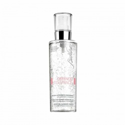 Bionike - Defence Tolerance Essential Cleansing Water - 400ml