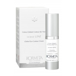 Hormeta - Horme Line Global Eye Contour Eye - 15ml