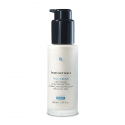 Skinceuticals - Face Cream - 50ml