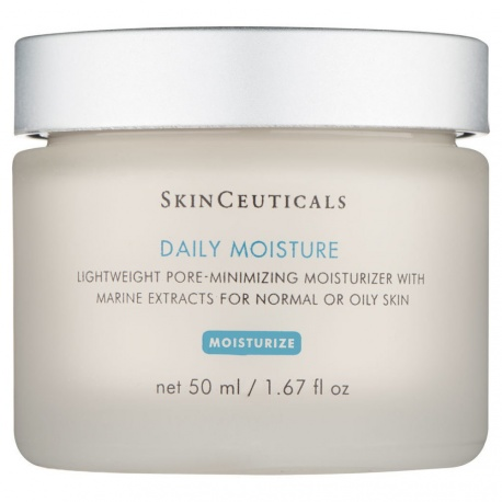 Skinceuticals - Daily Moisture - 60ml