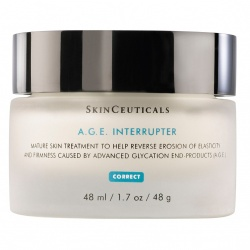 Skinceuticals - A.G.E. Interrupter Cream - 48ml