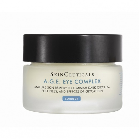 Skinceuticals - Cream A.G.E Eye Complex - 15g