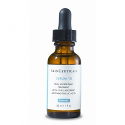 Skinceuticals - Serum 10 - 30ml