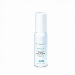 Skinceuticals - Retinol 0.3 - 30ml