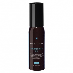 Skinceuticals - Phloretin CF Gel - 30ml