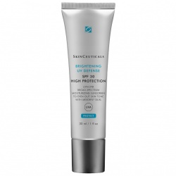 Skinceuticals - Brightening UV Defense SPF 30 - 30ml