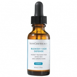 Skinceuticals - Blemish + Age Defense - 30ml