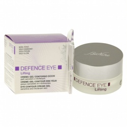 Bionike - Defence Eye Lifting Eye Contour Cream Gel - 15ml