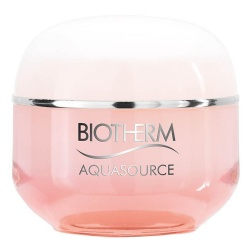 Biotherm - Aquasource Hydration - 50ml