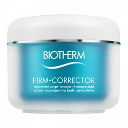 Biotherm - Firm Corrector Cream - 200ml