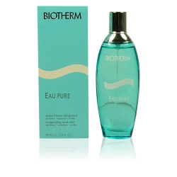 Biotherm - Pure Water - 100ml