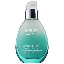 Biotherm - Aquasource Deep Serum - 50ml