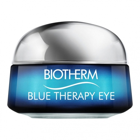 Biotherm - Blue Therapy Eye 15ml