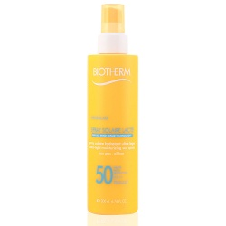 Biotherm - Protection Corps - Spray Lacté SPF 50 - 200ml