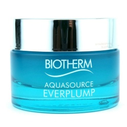 Biotherm - Aquasource Everplump Hydratant TTP - 50ml