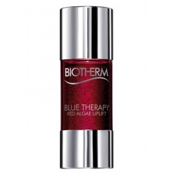 Biotherm - Blue Therapy Soin Liftant - 15ml