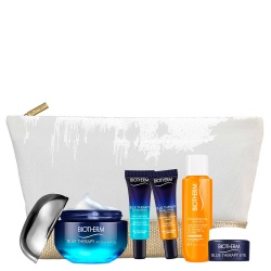 Biotherm - Blue Therapy Accelerated Cream Set XMAS 17