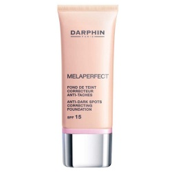 Darphin - Anti-dark Spots Correcting Foundation SPF15 - Ivory - 30ml