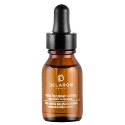 Delarom - Arôme Équilibrant Anti-Age - 15ml
