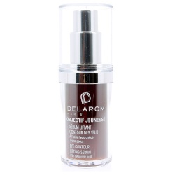 Delarom - Eye contour lifting serum - 15ml