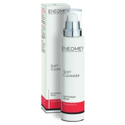 Eneomey - Soft Cleanser - 150ml