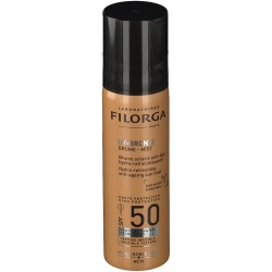 Filorga - UV-Bronze Sunscreen SPF50 - 60ml