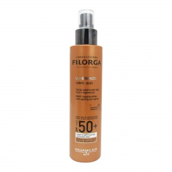 Filorga - UV-Bronze Body SPF50 + - 150ml