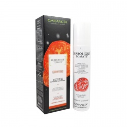 Garancia - Diabolique Enriched Tomato Cream- 30ml