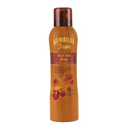 Hawaiian Tropic - Autobronzant - Spray de 180ml