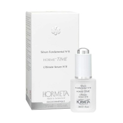 Hormeta - Horme Time - Ultimate Serum n°8 - 30ml