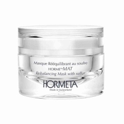 Hormeta - Coffret Horme Time - 100ml