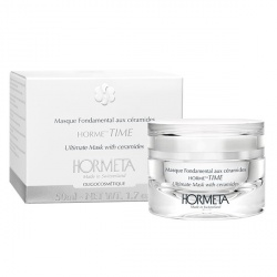 Hormeta - Coffret Horme Moist - 100ml