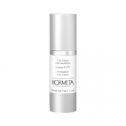 Hormeta - Horme City Antioxidant Cream - 30ml