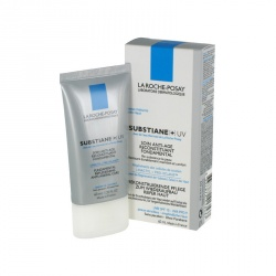 La Roche Posay - Substiane (+) UV Care SPF 15 Replenishing - 40ml