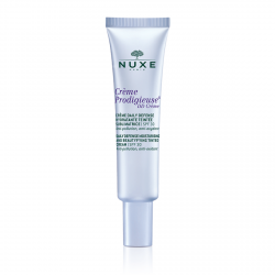 Nuxe - Prodigious Cream DD cream Clear Tint - 30ml