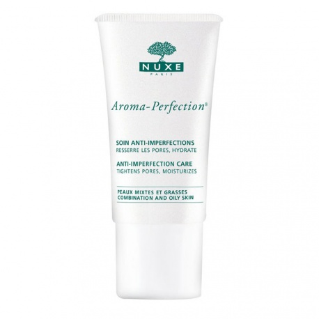 Nuxe - Aroma-Perfection Anti-Imperfection Care - 40ml