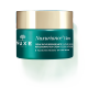 Nuxe - Nuxuriance Ultra Rich Day Cream - 50ml