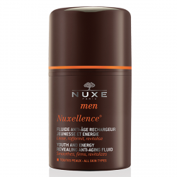 Nuxe Men - Nuxellence Fluide Anti-âge - 50ml
