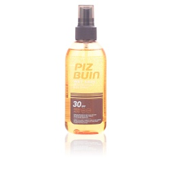 Piz Buin - Sun Oil Wet Skin SPF 30 - 150ml