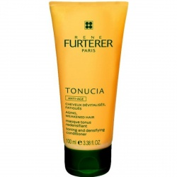René Furterer - Tonucia Toning and Densifying Mask - 100ml