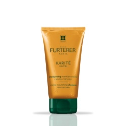 René Furterer - Karité Shampooing Nutrition Intense - 150ml