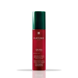 René Furterer - Okara Protect Color Soin Sublimateur d'Eclat Sans Rinçage - 150ml