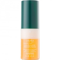 René Furterer - Okara Active Light activitaging spray - 50ml