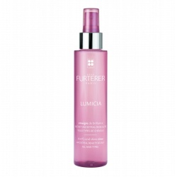 René Furterer - Lumicia Illuminating Shine Rince - 150ml