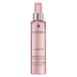 René Furterer - Lumicia Illuminating Shine Rince - 50ml
