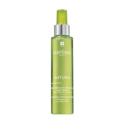 René Furterer - Naturia Extra Gentle Detengling Spray - travel 50ml