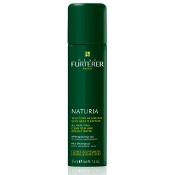 René Furterer - Naturia Dry Shampoo - travel 75ml
