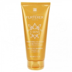 René Furterer - 5 Sens Shampoo Sublimator - 250ml