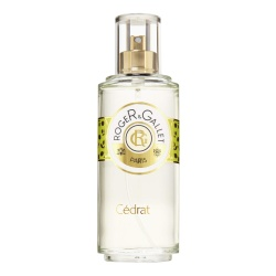 Roger & Gallet - Fresh Perfumed Water Citron - 50ml