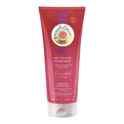 Roger & Gallet - Red Ginger Dynamizing Shower Gel - 200ml